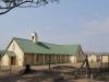Adams College - Congregational Church - Exterior (4)