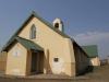Adams College - Congregational Church - Exterior (6)