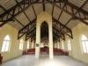 Adams College - Congregational Church - Interior (3)