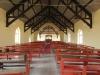 Adams College - Congregational Church - Interior (4)
