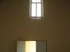 Adams College - Congregational Church - Interior (5)
