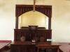 Adams College - Congregational Church - Interior (6)