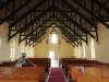 Adams College - Congregational Church - Interior (7)