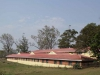 Adams College - Hostels (1)