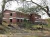 Adams College -  Old Boarding hostels (1)