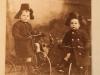 Adamshurst - Portrait - Henry & Ralph Adams (3)