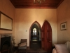 Adamshurst - farmhouse entrance hallway.. (2)
