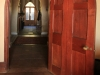 Adamshurst - farmhouse entrance hallway.. (3)
