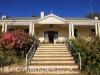 Adamshurst - farmhouse front facade(11)