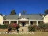 Adamshurst - farmhouse front facade(12)