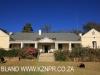 Adamshurst - farmhouse front facade(13)