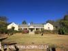 Adamshurst - farmhouse front facade(14)
