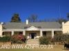 Adamshurst - farmhouse front facade(16)