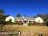 Adamshurst - farmhouse front facade(18)