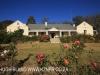 Adamshurst - farmhouse front facade(19)