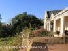 Adamshurst - farmhouse front verandah (2)