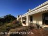 Adamshurst - farmhouse front verandah (3)