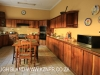 Adamshurst - farmhouse kitchen