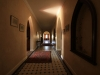 Adamshurst - farmhouse lateral hallway (1)