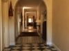 Adamshurst - farmhouse lateral hallway (2)