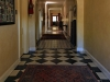 Adamshurst - farmhouse lateral hallway (3)