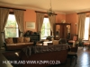 Adamshurst - farmhouse lounge(5)