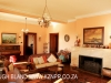 Adamshurst - farmhouse lounge(6)