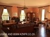 Adamshurst - farmhouse lounge(8)