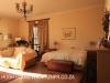 Adamshurst - farmhouse lounges (1)