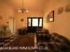 Adamshurst - farmhouse lounges (2)