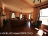 Adamshurst - farmhouse lounges (3)