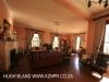 Adamshurst - farmhouse lounges (4)