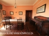 Adamshurst - farmhouse lounges (5)