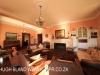 Adamshurst - farmhouse lounges (6)