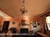 Adamshurst - farmhouse lounges (7)