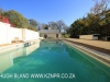 Adamshurst - farmhouse swimming pool (1)