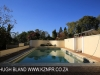 Adamshurst - farmhouse swimming pool (2)