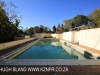 Adamshurst - farmhouse swimming pool (3)