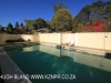 Adamshurst - farmhouse swimming pool (4)