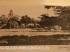 Adamshurst - old images farm circa 1940. (1)