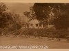 Adamshurst - old images farmhouse (1)