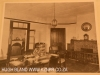 Adamshurst - old images interior (1)