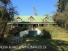 Adamshurst - second farmhouse (2)