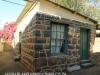 Adamshurst - stone cottage