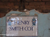 Addington-Childrens-Hospital-Cot-Henry-Smith-Cot-34