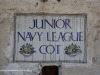 Addington-Childrens-Hospital-Cot-Junior-Navy-League-Cot-22