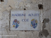 Addington-Childrens-Hospital-Cot-Madeline-Acutt-59