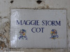 Addington-Childrens-Hospital-Cot-Maggie-storm-cot-49
