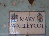 Addington-Childrens-Hospital-Cot-Mary-Wadley-Cot-32