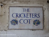 Addington-Childrens-Hospital-Cot-The-Cricketers-Cot37